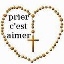 Mystères joyeux du rosaire 435388